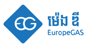 Europe Car Gas